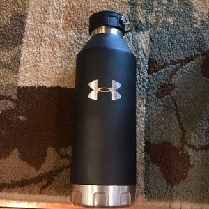 Under Armour Stainless Steel 40oz Bottle